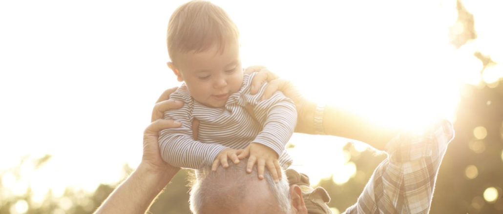 How Do You Want to be Remembered? 6 Reasons to Think About Your Legacy Now